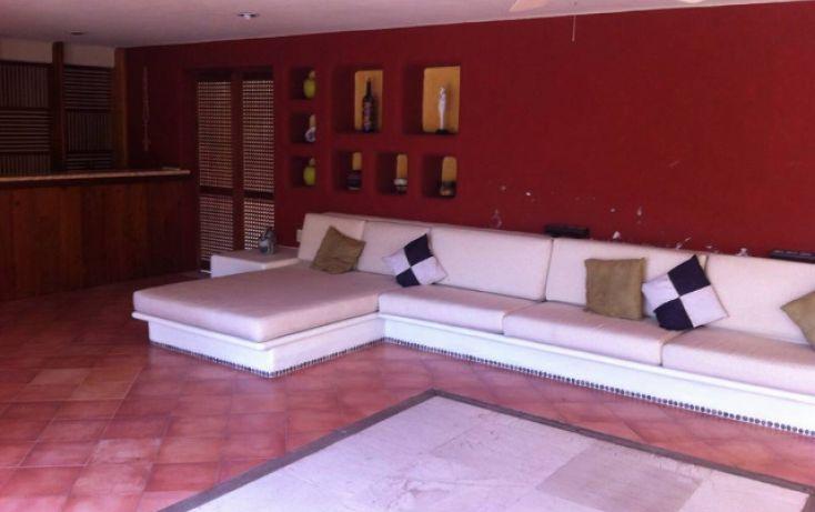 Foto de casa en venta en paseo de los hujes, el hujal, zihuatanejo de azueta, guerrero, 1404611 no 07