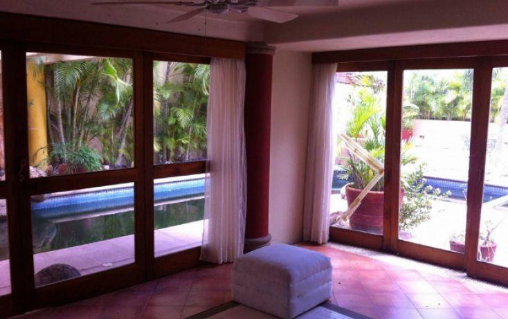 Foto de casa en venta en paseo de los hujes, el hujal, zihuatanejo de azueta, guerrero, 1404611 no 08