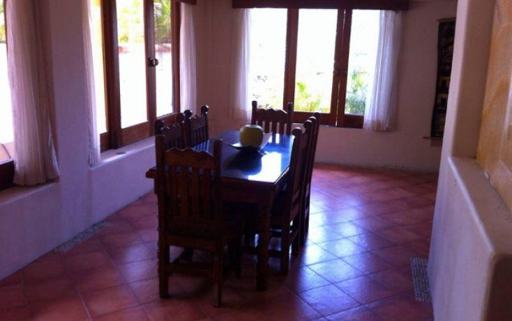 Foto de casa en venta en paseo de los hujes, el hujal, zihuatanejo de azueta, guerrero, 1404611 no 09