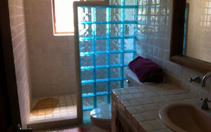 Foto de casa en venta en paseo de los hujes, el hujal, zihuatanejo de azueta, guerrero, 1404611 no 10
