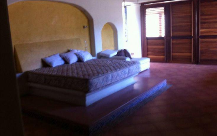 Foto de casa en venta en paseo de los hujes, el hujal, zihuatanejo de azueta, guerrero, 1404611 no 12