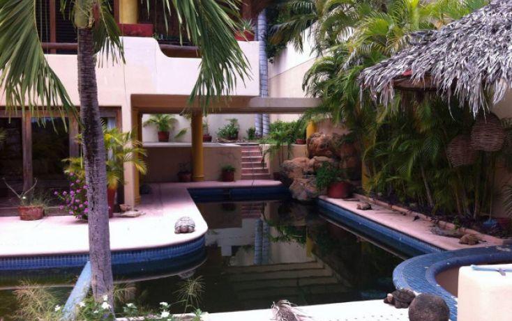 Foto de casa en venta en paseo de los hujes, el hujal, zihuatanejo de azueta, guerrero, 1404611 no 15