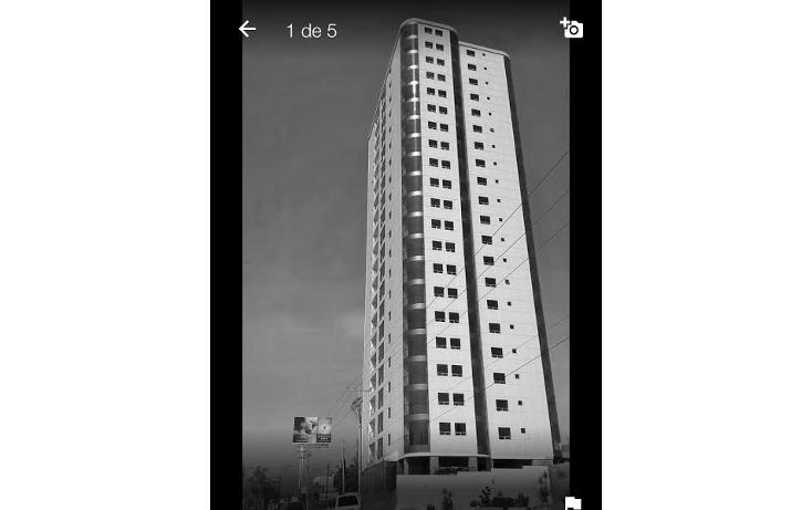 Foto de departamento en renta en paseo de los insurgentes 2780, el refugio, pabellón de arteaga, aguascalientes, 2760101 No. 03