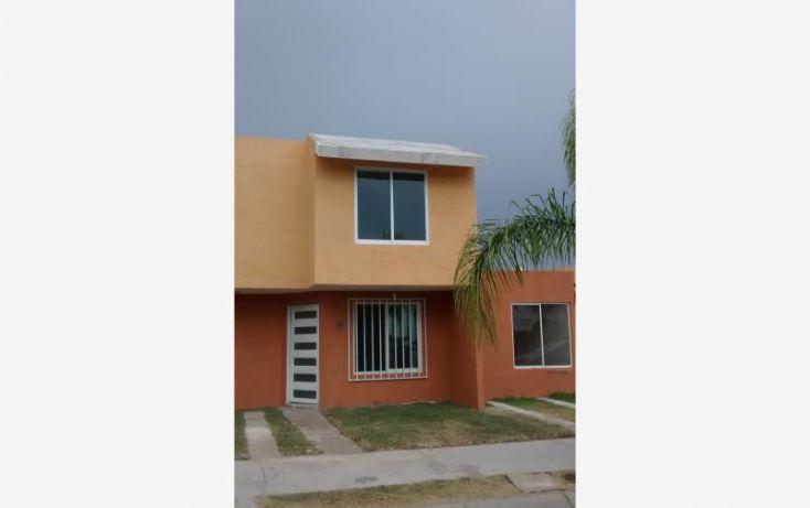 Foto de casa en venta en paseo de los jardines 1020, los álamos, tlajomulco de zúñiga, jalisco, 999197 no 01