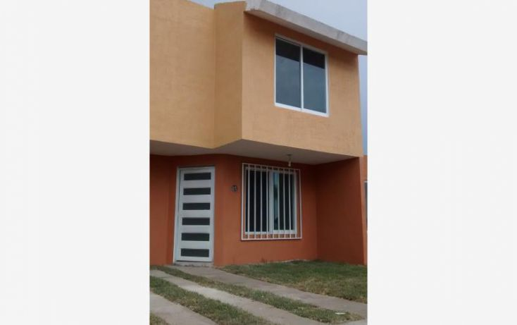 Foto de casa en venta en paseo de los jardines 1020, los álamos, tlajomulco de zúñiga, jalisco, 999197 no 02