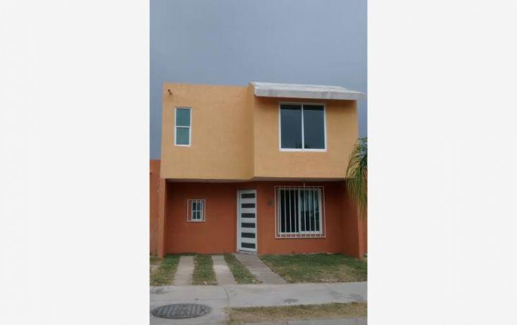Foto de casa en venta en paseo de los jardines 1020, los álamos, tlajomulco de zúñiga, jalisco, 999197 no 03