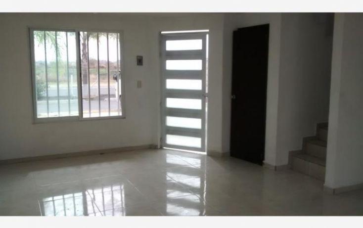 Foto de casa en venta en paseo de los jardines 1020, los álamos, tlajomulco de zúñiga, jalisco, 999197 no 06