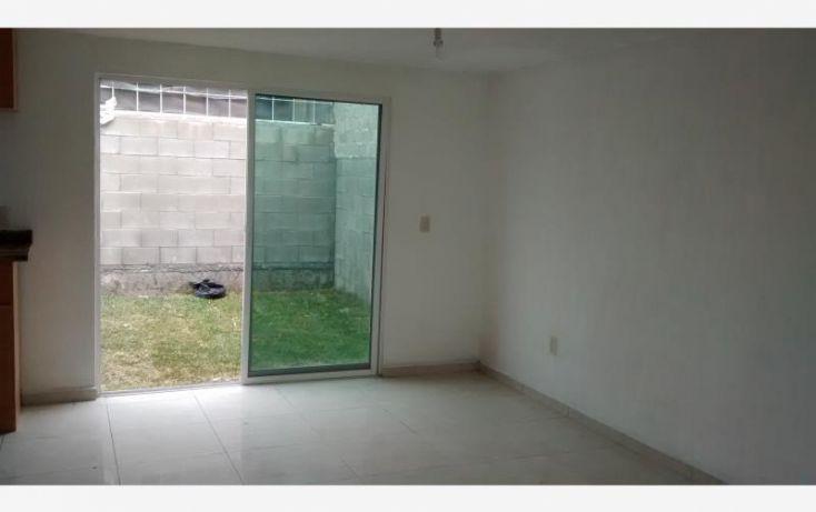 Foto de casa en venta en paseo de los jardines 1020, los álamos, tlajomulco de zúñiga, jalisco, 999197 no 08