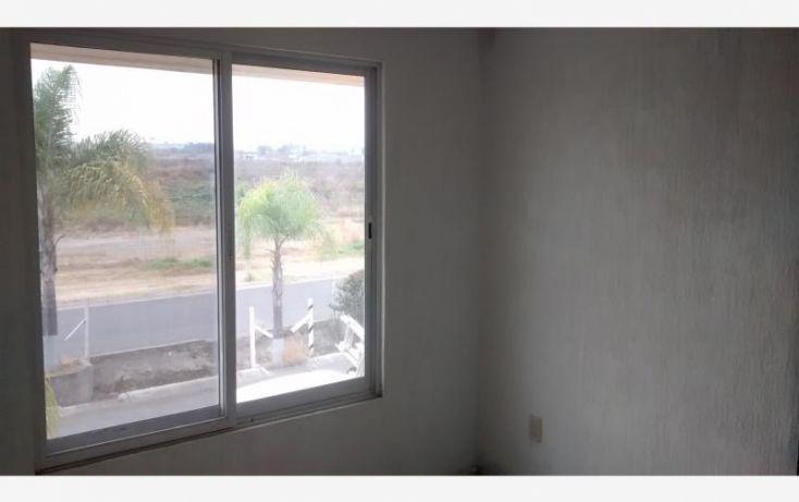 Foto de casa en venta en paseo de los jardines 1020, los álamos, tlajomulco de zúñiga, jalisco, 999197 no 12