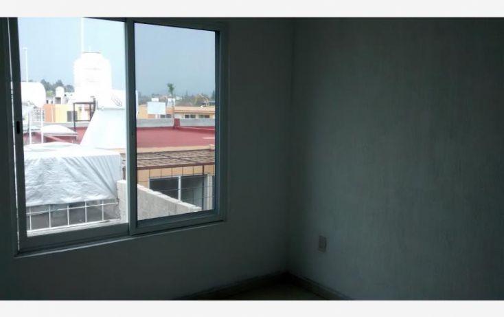 Foto de casa en venta en paseo de los jardines 1020, los álamos, tlajomulco de zúñiga, jalisco, 999197 no 14