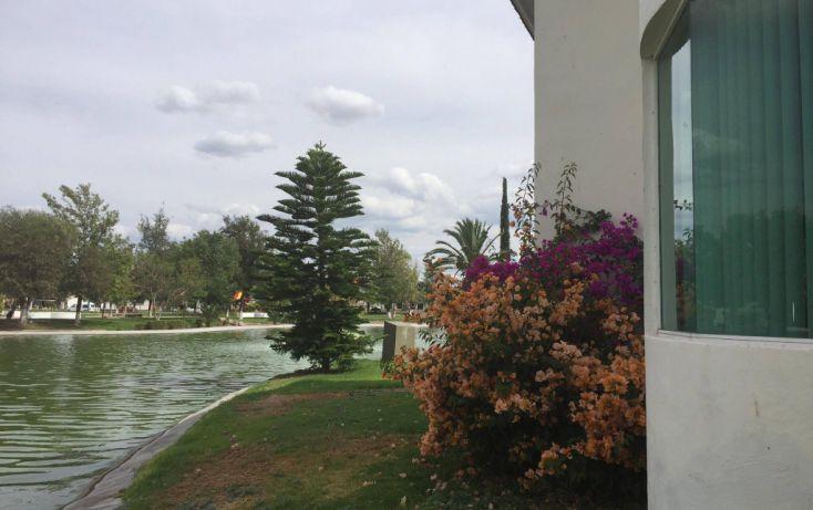 Foto de casa en renta en paseo de los laureles 109, jardines del lago, aguascalientes, aguascalientes, 1957892 no 03