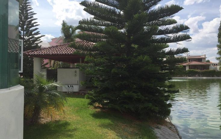 Foto de casa en renta en paseo de los laureles 109, jardines del lago, aguascalientes, aguascalientes, 1957892 no 08