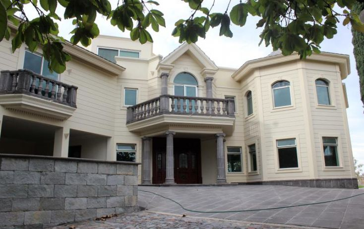 Foto de casa en venta en paseo de los laureles 149, el palomar, tlajomulco de zúñiga, jalisco, 1946328 no 01