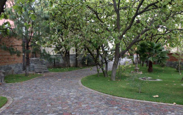 Foto de casa en venta en paseo de los laureles 149, el palomar, tlajomulco de zúñiga, jalisco, 1946328 no 04