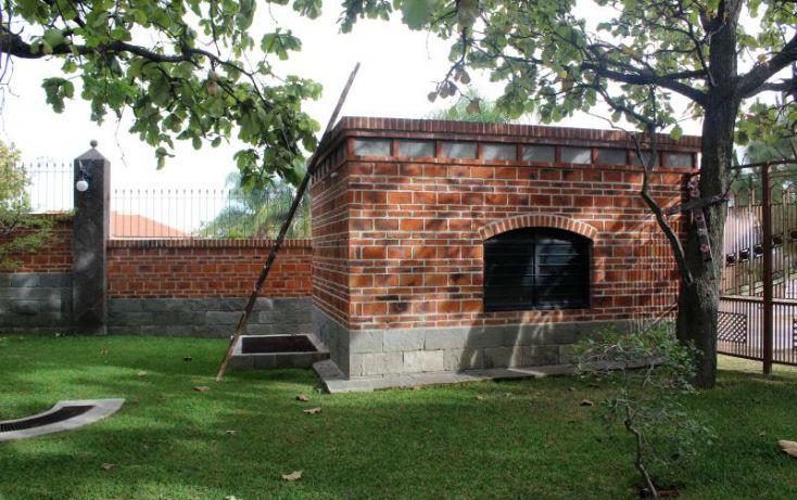 Foto de casa en venta en paseo de los laureles 149, el palomar, tlajomulco de zúñiga, jalisco, 1946328 no 05