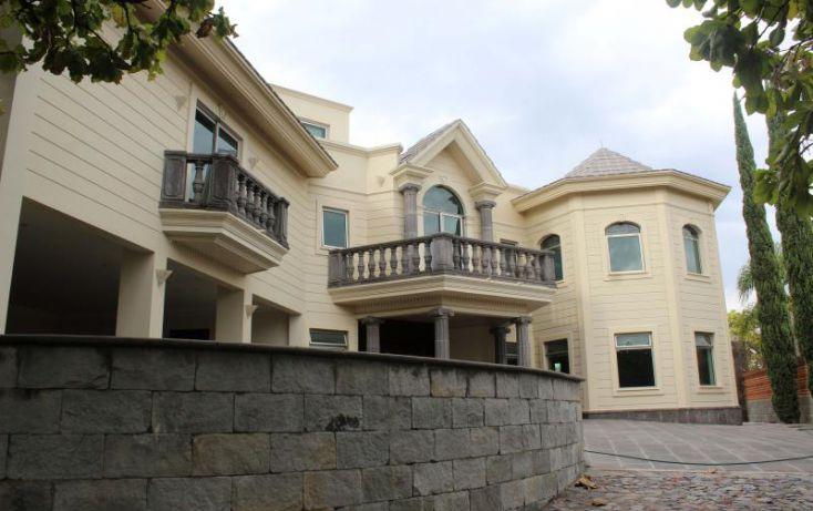 Foto de casa en venta en paseo de los laureles 149, el palomar, tlajomulco de zúñiga, jalisco, 1946328 no 07