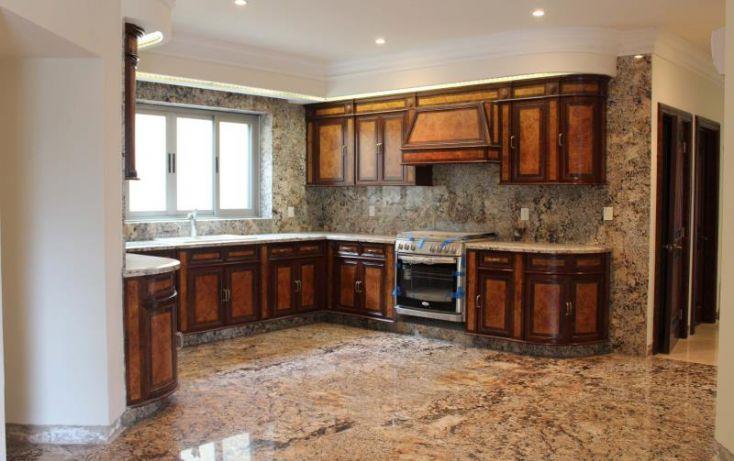 Foto de casa en venta en paseo de los laureles 149, el palomar, tlajomulco de zúñiga, jalisco, 1946328 no 09