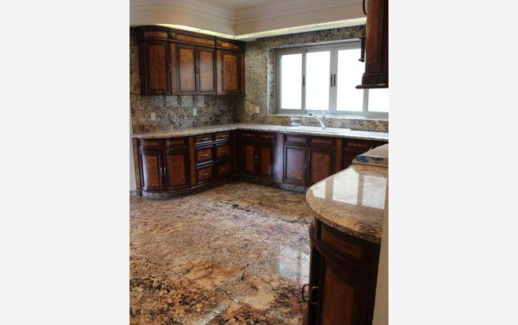 Foto de casa en venta en paseo de los laureles 149, el palomar, tlajomulco de zúñiga, jalisco, 1946328 no 10
