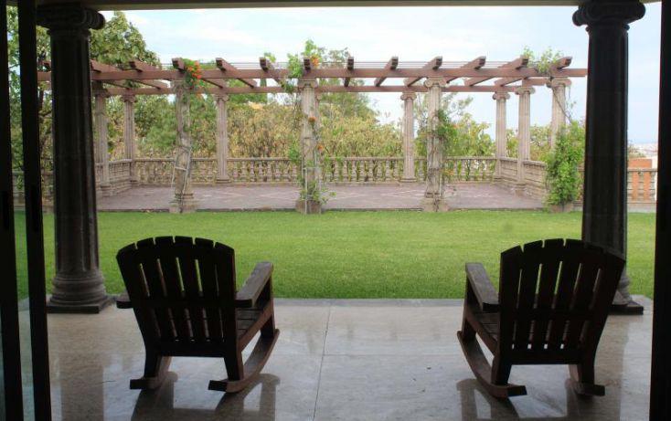 Foto de casa en venta en paseo de los laureles 149, el palomar, tlajomulco de zúñiga, jalisco, 1946328 no 13