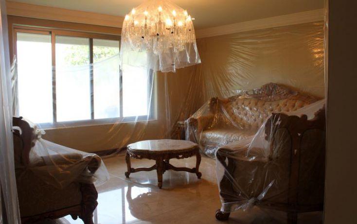 Foto de casa en venta en paseo de los laureles 149, el palomar, tlajomulco de zúñiga, jalisco, 1946328 no 14