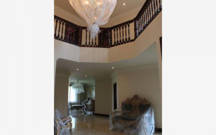 Foto de casa en venta en paseo de los laureles 149, el palomar, tlajomulco de zúñiga, jalisco, 1946328 no 17