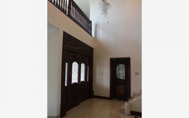 Foto de casa en venta en paseo de los laureles 149, el palomar, tlajomulco de zúñiga, jalisco, 1946328 no 18