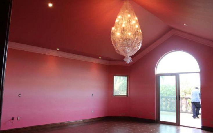 Foto de casa en venta en paseo de los laureles 149, el palomar, tlajomulco de zúñiga, jalisco, 1946328 no 30