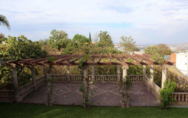 Foto de casa en venta en paseo de los laureles 149, el palomar, tlajomulco de zúñiga, jalisco, 1946328 no 31