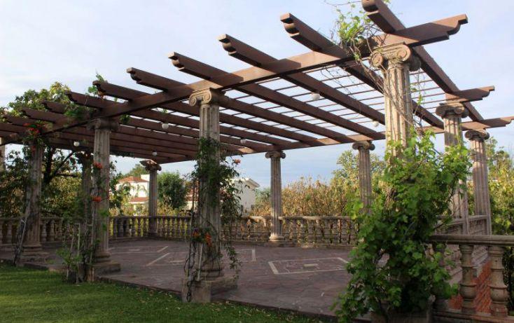 Foto de casa en venta en paseo de los laureles 149, el palomar, tlajomulco de zúñiga, jalisco, 1946328 no 36