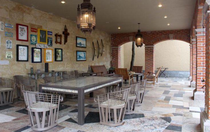 Foto de casa en venta en paseo de los laureles 149, el palomar, tlajomulco de zúñiga, jalisco, 1946328 no 38