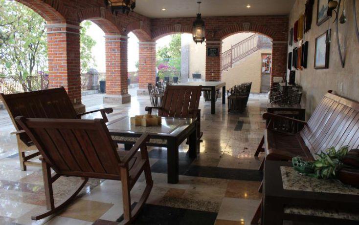 Foto de casa en venta en paseo de los laureles 149, el palomar, tlajomulco de zúñiga, jalisco, 1946328 no 39