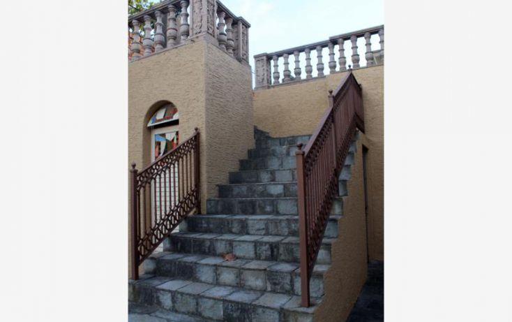 Foto de casa en venta en paseo de los laureles 149, el palomar, tlajomulco de zúñiga, jalisco, 1946328 no 40