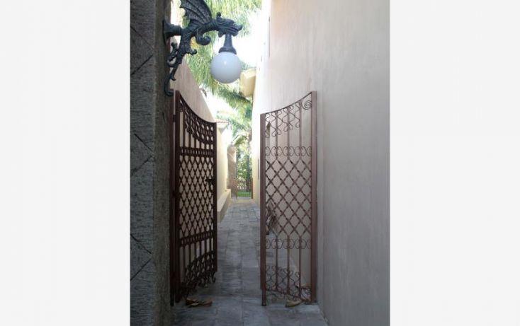 Foto de casa en venta en paseo de los laureles 149, el palomar, tlajomulco de zúñiga, jalisco, 1946328 no 42