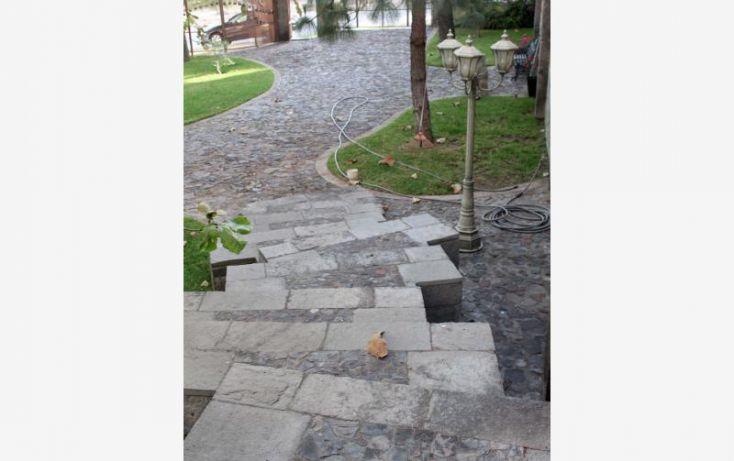 Foto de casa en venta en paseo de los laureles 149, el palomar, tlajomulco de zúñiga, jalisco, 1946328 no 43