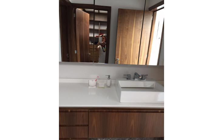 Foto de casa en venta en paseo de los laureles 185, bosques de las lomas, cuajimalpa de morelos, distrito federal, 2652370 No. 13