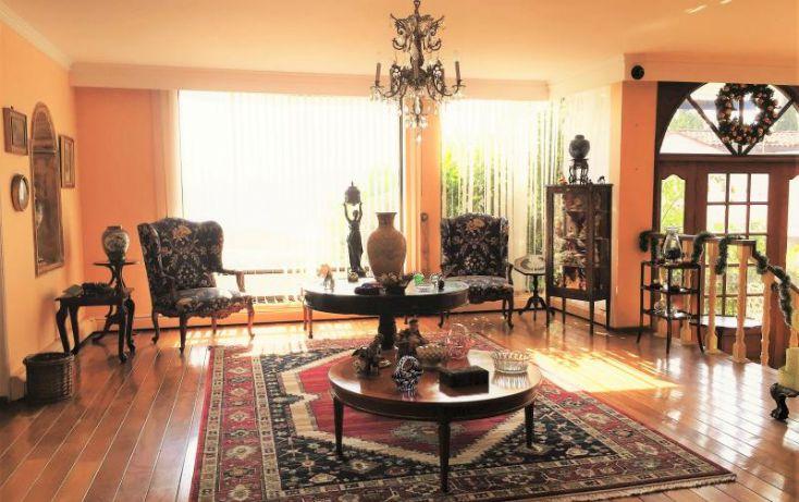 Foto de casa en venta en paseo de los laureles 39, bosques de las lomas, cuajimalpa de morelos, df, 1568090 no 06