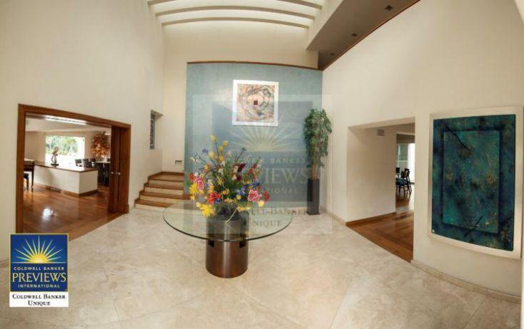 Foto de casa en venta en paseo de los laureles, bosques de las lomas, cuajimalpa de morelos, df, 1497633 no 03
