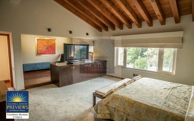Foto de casa en venta en paseo de los laureles, bosques de las lomas, cuajimalpa de morelos, df, 1497633 no 06