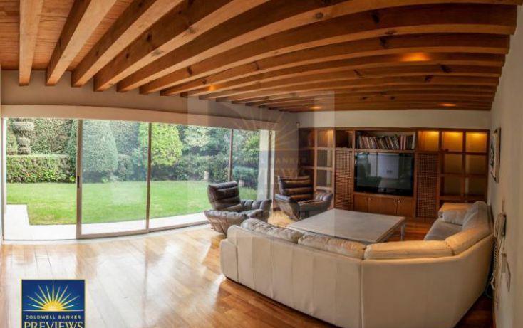 Foto de casa en venta en paseo de los laureles, bosques de las lomas, cuajimalpa de morelos, df, 1497633 no 09