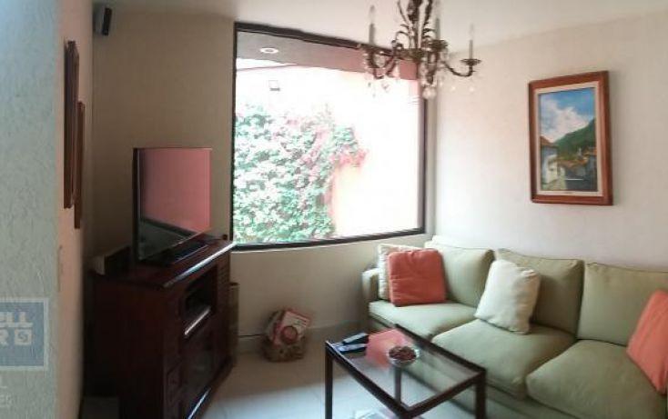 Foto de casa en venta en paseo de los laureles, bosques de las lomas, cuajimalpa de morelos, df, 1958143 no 08
