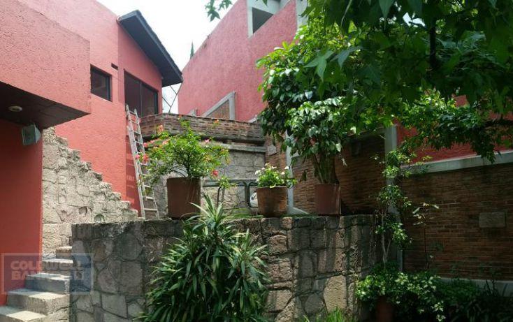 Foto de casa en venta en paseo de los laureles, bosques de las lomas, cuajimalpa de morelos, df, 1958143 no 14