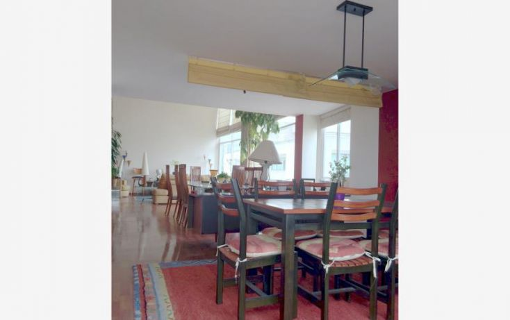 Foto de departamento en venta en paseo de los laureles, reforma social, miguel hidalgo, df, 1647222 no 02