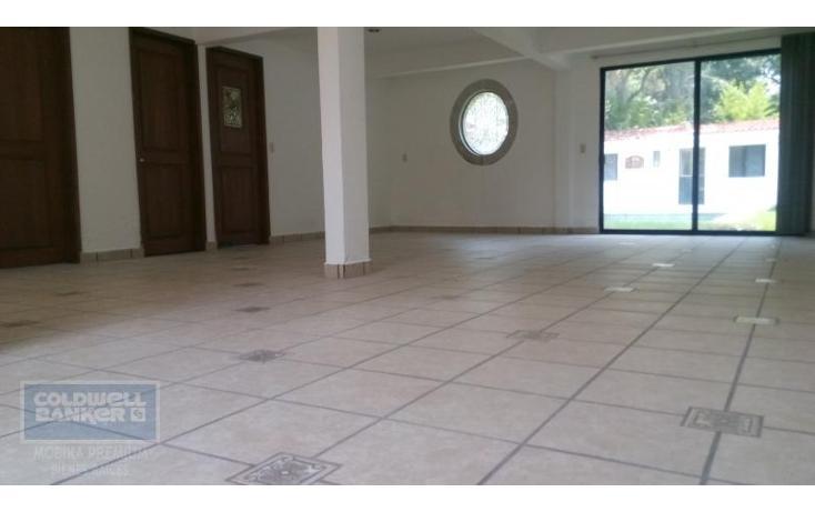 Foto de casa en venta en paseo de los laureles s/n lote 15 manzana 31 , centro jiutepec, jiutepec, morelos, 1897991 No. 02