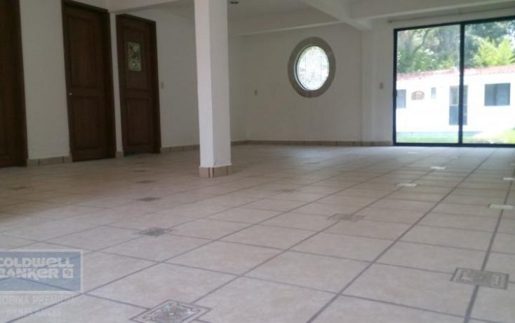 Foto de casa en venta en paseo de los laureles sn lote 15 manzana 31, centro jiutepec, jiutepec, morelos, 1897991 no 03