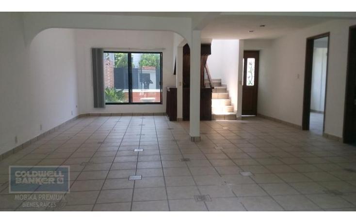 Foto de casa en venta en paseo de los laureles s/n lote 15 manzana 31 , centro jiutepec, jiutepec, morelos, 1897991 No. 03