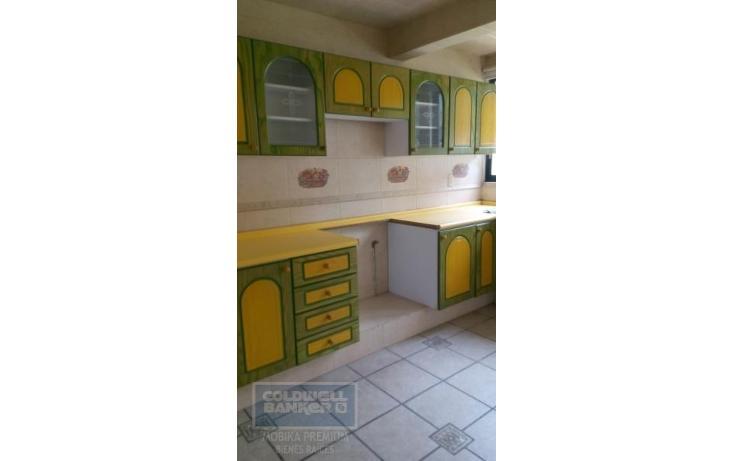 Foto de casa en venta en paseo de los laureles s/n lote 15 manzana 31 , centro jiutepec, jiutepec, morelos, 1897991 No. 04