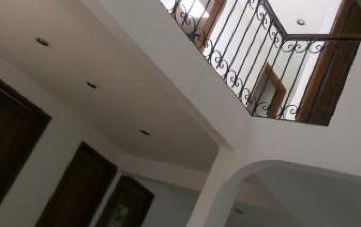 Foto de casa en venta en paseo de los laureles sn lote 15 manzana 31, centro jiutepec, jiutepec, morelos, 1897991 no 06