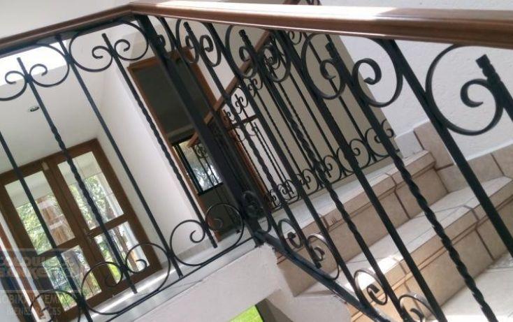 Foto de casa en venta en paseo de los laureles sn lote 15 manzana 31, centro jiutepec, jiutepec, morelos, 1897991 no 07