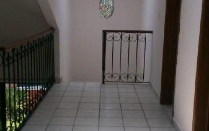 Foto de casa en venta en paseo de los laureles sn lote 15 manzana 31, centro jiutepec, jiutepec, morelos, 1897991 no 08