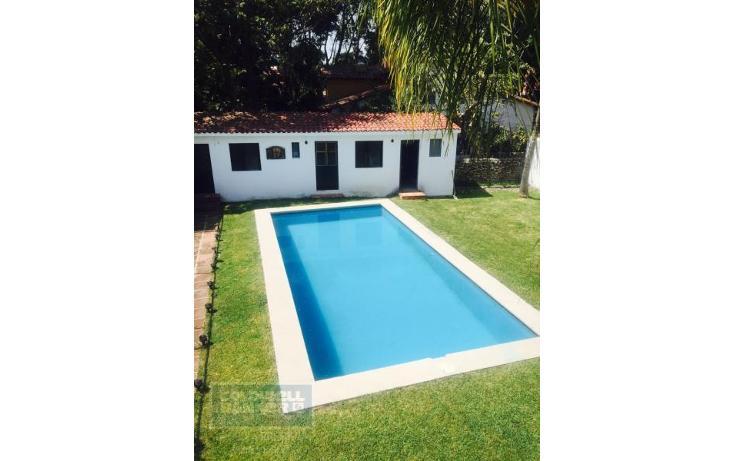 Foto de casa en venta en paseo de los laureles s/n lote 15 manzana 31 , centro jiutepec, jiutepec, morelos, 1897991 No. 12